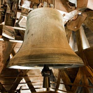 Glockenanalyse